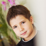 kinderfotograf-001