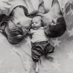 familienshooting_leni-05