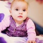babyfotograf-001