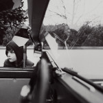 kinderfotograf-003