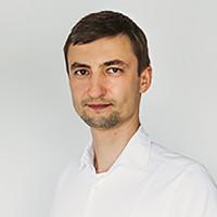 alex_muchnik