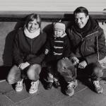 familienfotografie-003