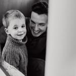 familienfotos-003