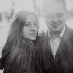 paarfotos-002