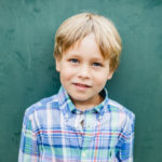 familienshooting-phillip-3